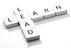 Learn%20Lead2